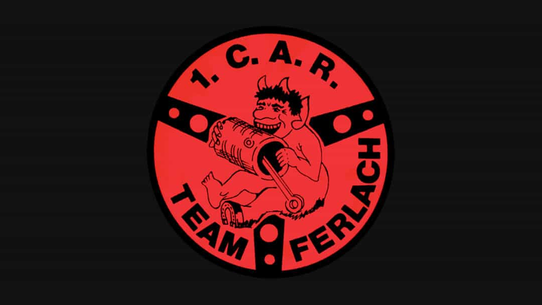blog car team ferlach 1080x608 1