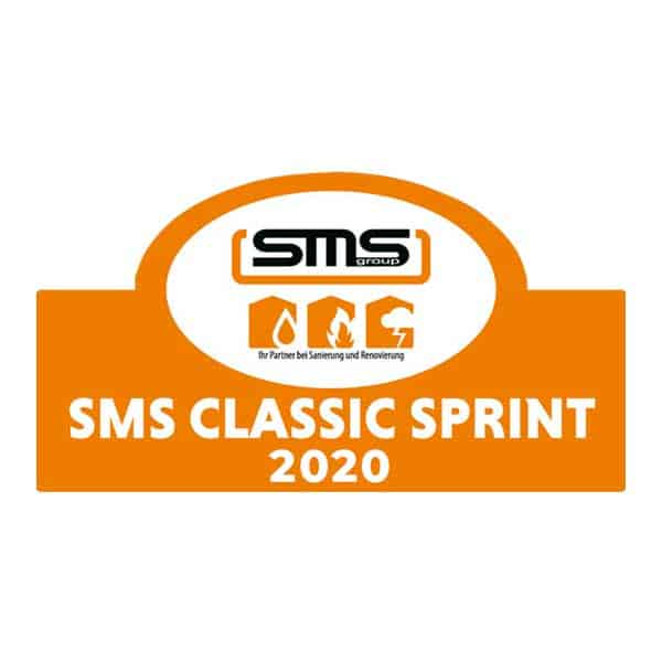 Logo smsCS Classic Sprint 2020 800x800 1