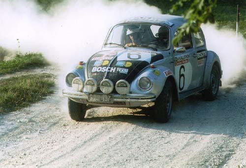 1972 Karawanken Classic Rallye 003