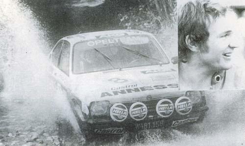 1977 Karawanken Classic Rallye 005 1