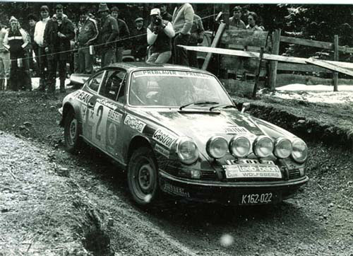 1979 Karawanken Classic Rallye 003