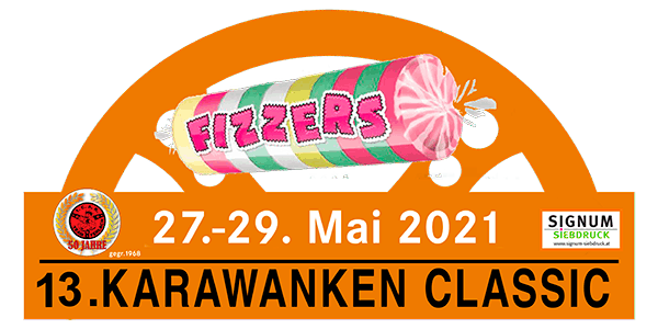 2021 Logo Karawanken Classic 600x300 1