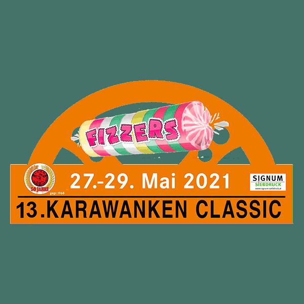 2021 Logo Karawanken Classic 600x600 1