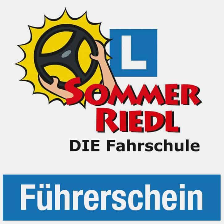 Fahrschule Sommer Riedl 725x725 1
