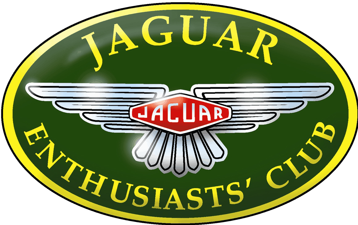 Jaguar Enthuast Club 1160x430 1