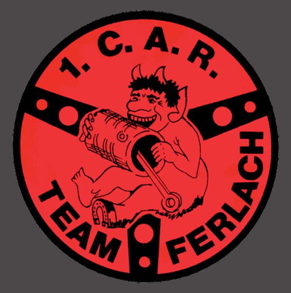 C.A.R. Team Ferlach – ältester Motorsportverein, Motorsportclub in Kärnten