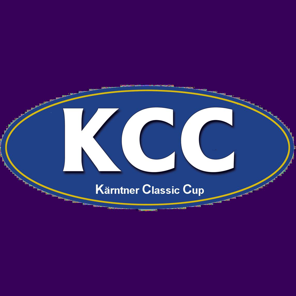 Logo KCC Kaerntner Classic Cup 1144x1144 1