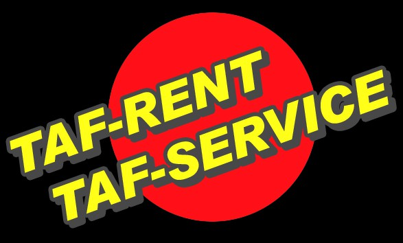 Logo TAF RENT 587x354 1