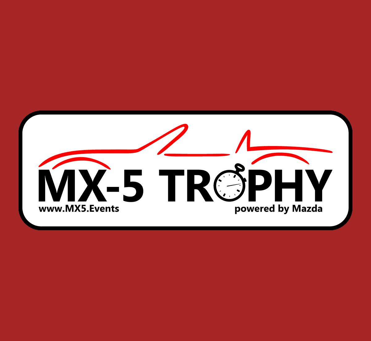 MX5 Trophy 3673x3673 1