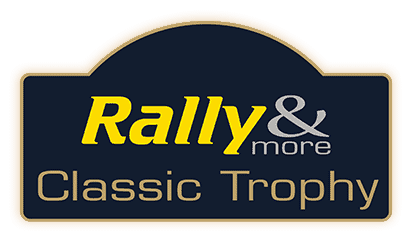 Rally and more Classic Trophy 412x240 1